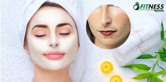 Face Hair Removal Tips At Home In Hindi