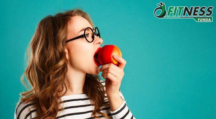 Apple Benefits in Hindi