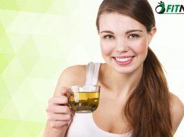 Green Tea Benefits Side Effects in Hindi