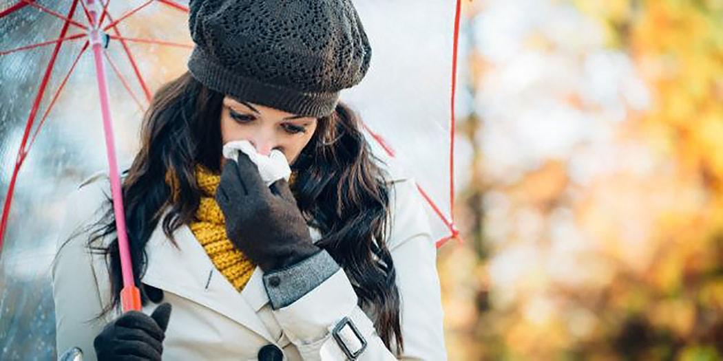 सर्दियों में बेहतर स्वास्थ्य के लिए आयुर्वेदिक 9 औषधियां