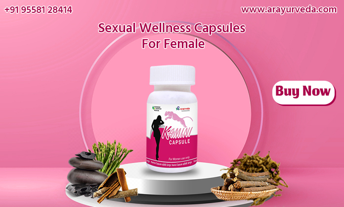 best ayurvedic sexual capsule
